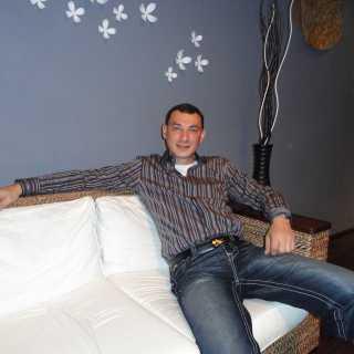 ArikRachlevsky avatar