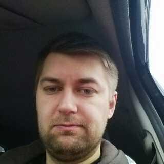 Cap avatar