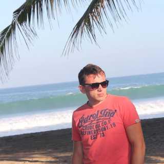 OlegSavin_56068 avatar