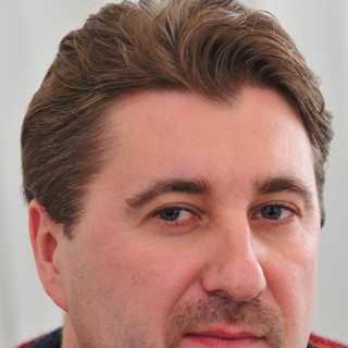 KonstantinKorzhevich avatar