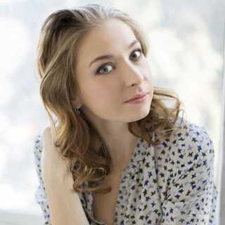 EkaterinaGroza avatar