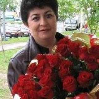 SimonaWaksman avatar