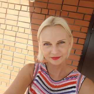BelaBela avatar