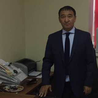 AstanaBolatkh avatar