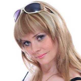 RuslanaRuslana_9b9d4 avatar