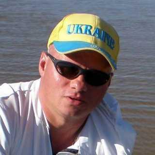OlegBoiev avatar
