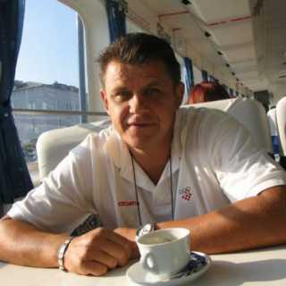 AlexandreSava avatar
