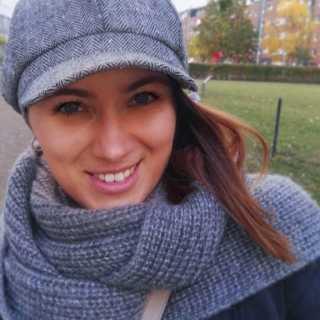 TanyaBalzano avatar