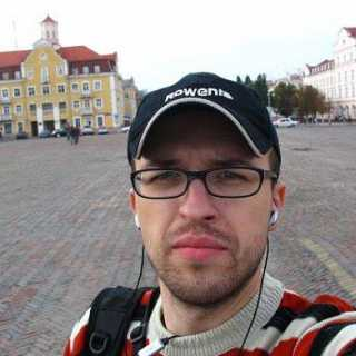 AndriiKlymenko_79f35 avatar