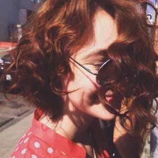 OlgaKazakova_c2d3b avatar