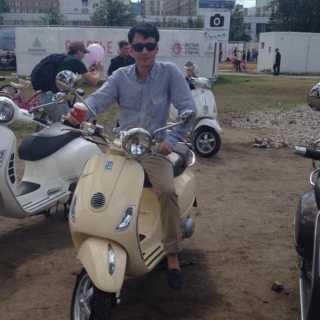 ArtemKourov avatar