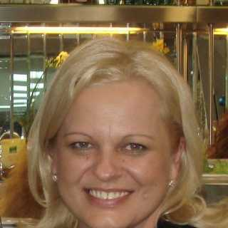 BogdanovaNatali avatar