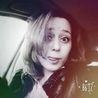 YuliyaKasatova avatar