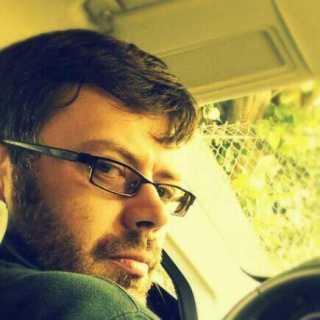 OlegDomaradzkiy avatar