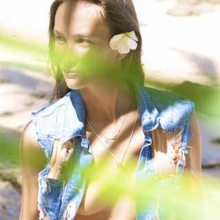 EkaterinaKuklina avatar