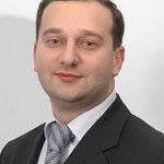 AliAkhundov avatar