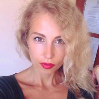 KatyaMartynenko avatar
