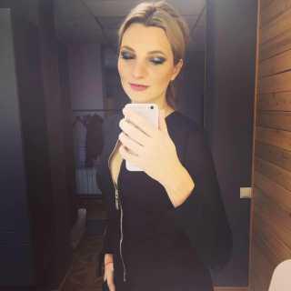 EkaterinaEmelyanova_1bca4 avatar
