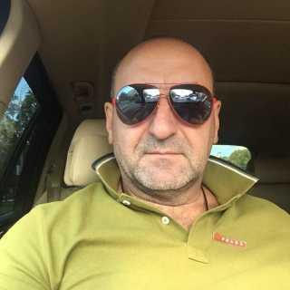 IgorGaydukov avatar