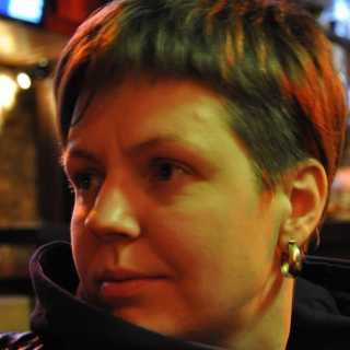 OlgaKvitova avatar