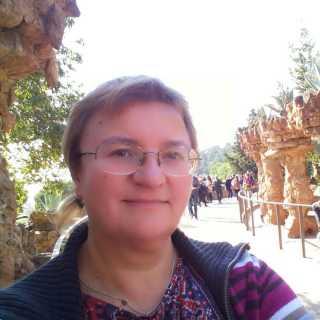 OlgaSemenova_8e157 avatar