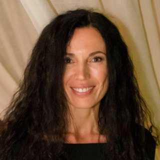 ZhannaPanchenko avatar