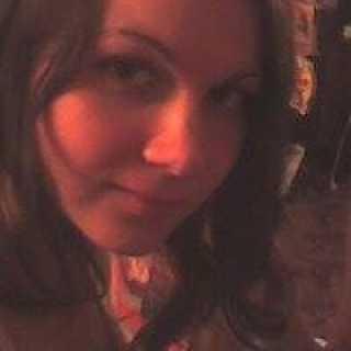 LiudmilaNezhevleva avatar
