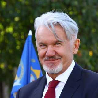 VytautasPliuskus avatar