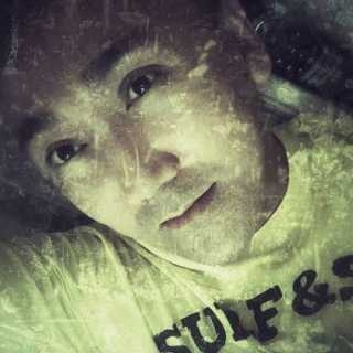 VasiliiDmitriev avatar