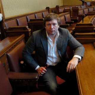 VladDmitriev avatar