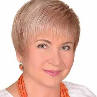 MaryanaSelyuk avatar
