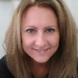 AnastasiyaDorogina avatar