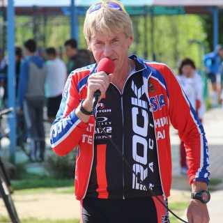 VladimirMusienko avatar