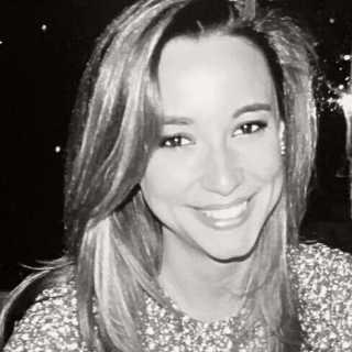 DanielaPeretti avatar