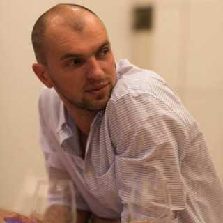 AntonPleskachevskiy avatar
