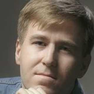 VladimirGlazunov avatar