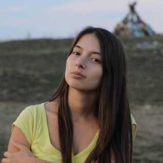OlgaKorotkaya avatar