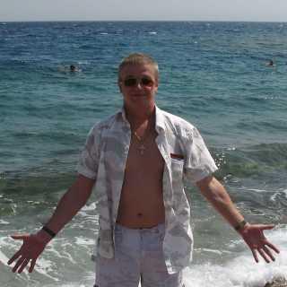 SergeyKopylov avatar