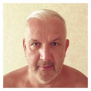 AlekseyPaschenko avatar