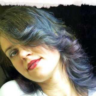 JuliaBorisenko avatar