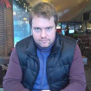 DmitryKhlynin avatar
