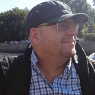 VyacheslavVolovyk avatar