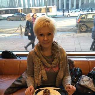irinasuhenko_bd001 avatar