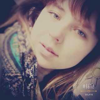 NinaKozlovtseva avatar