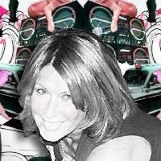 LaylaLara avatar