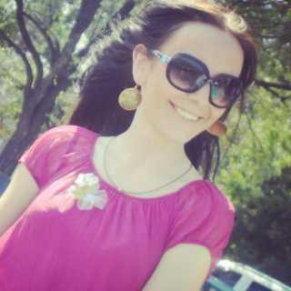 JuliaDolgikh avatar