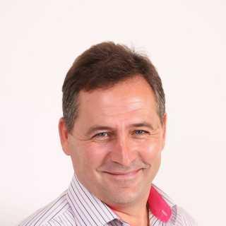 ValeriyGrebenkin avatar