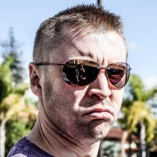 KirillKuzmin avatar
