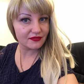 OlgaGena avatar