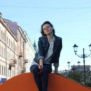 KarinaLevieva avatar